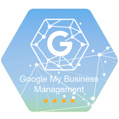 google-my-business-management