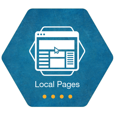 Local-Pages