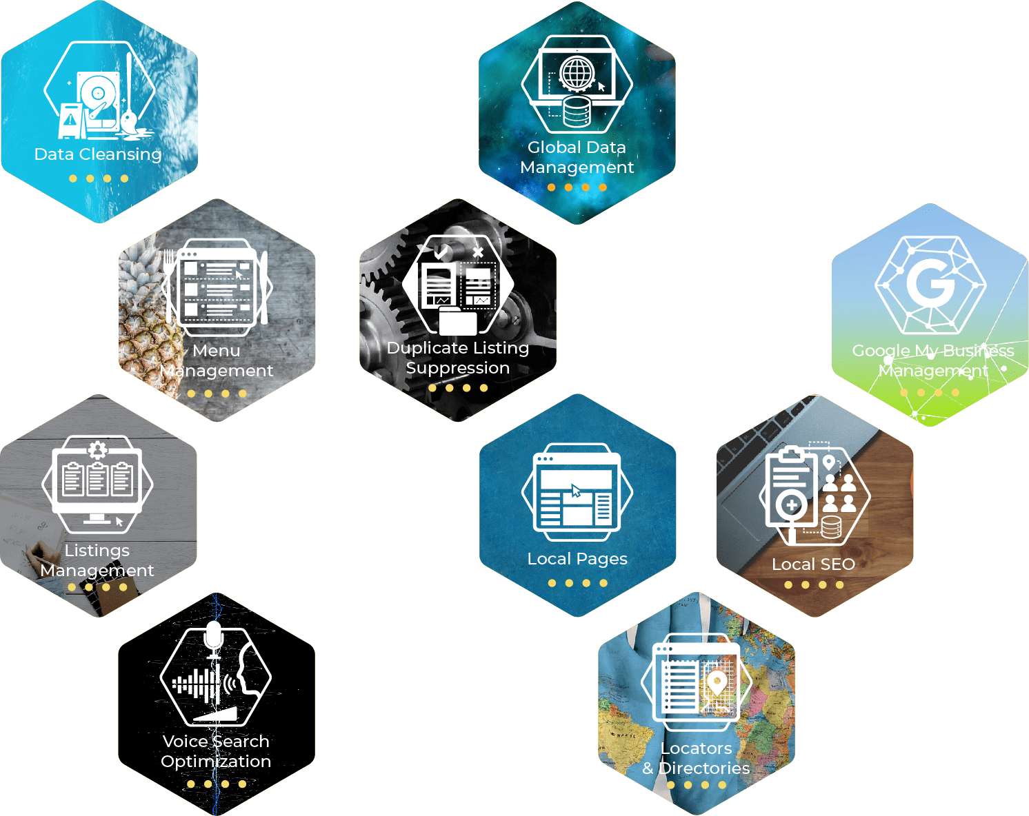 services-icon-solutions